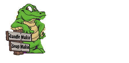Candle Molds | The Cajun Candle Factory, Inc