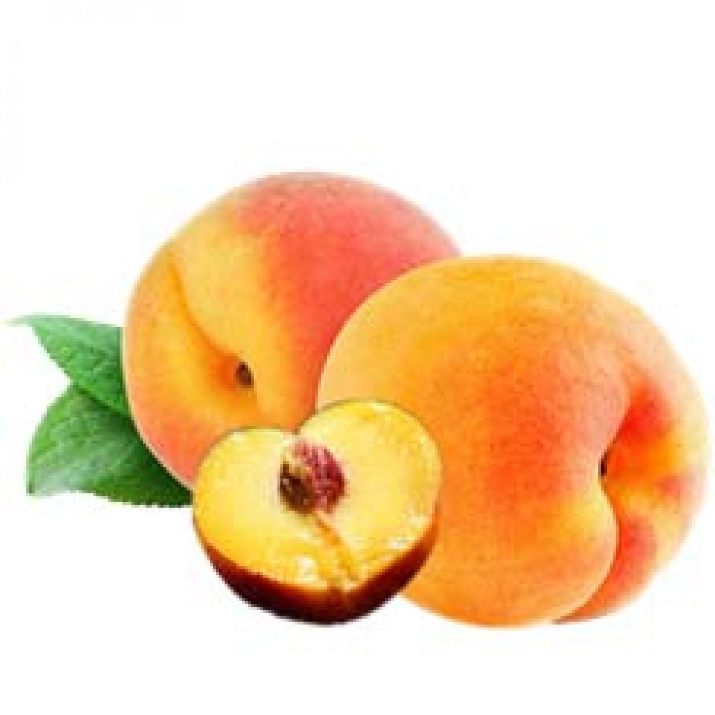 Summers Best Daiquiri: The Georgia Peach